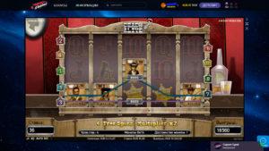 space casino сайт