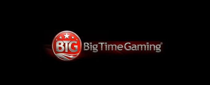 big time gaming казино