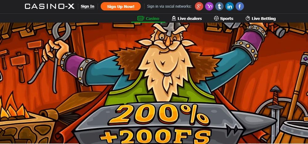 Выигрыши в казино икс играть в игровые автоматы бесплатно и без регистрации 3 д